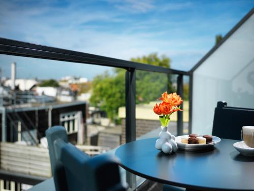 Andaz Amsterdam Prinsengracht - a concept by Hyatt photo 30