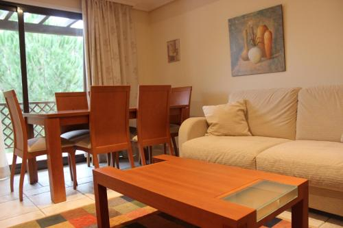 Apartmá typu Superior se dvěma ložnicemi (Superior Two-Bedroom Apartment)