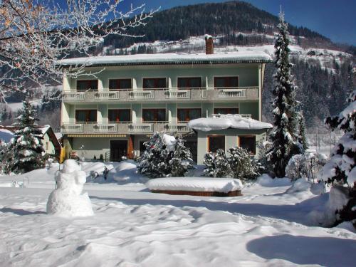 Familienhotel Klamberghof