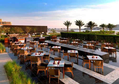 Fairmont Bab Al Bahr photo 22