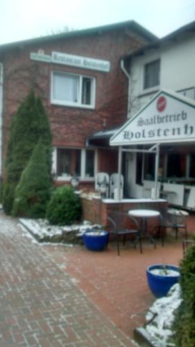 Holstenhof