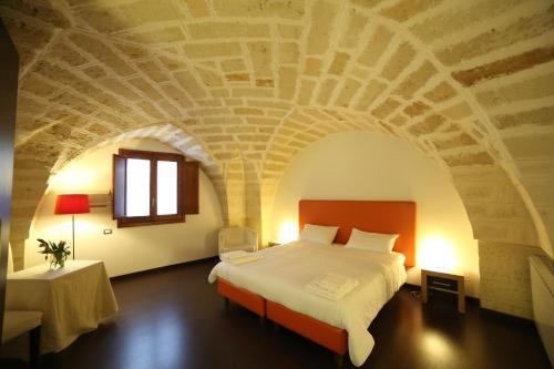 foto Bed & Breakfast Idomeneo 63 (San Cesario di Lecce)