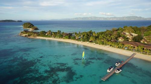 Two Seasons Coron Island Resort & Spa