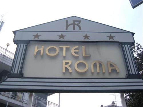 foto Hotel Roma (Trezzano sul Naviglio)