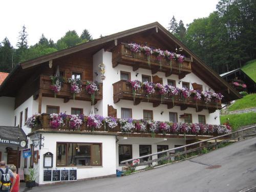 Picture of Gasthof Und Hotel Maria Gern