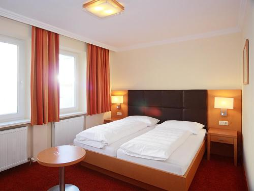 Hotel Goldener Adler, 4040 Linz