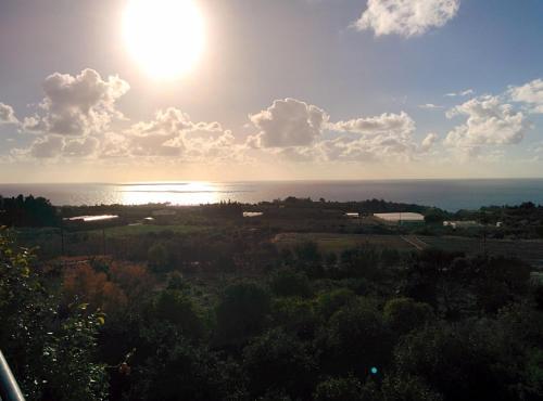 Villa Coral Sunset