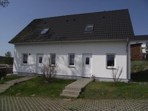 Ferienhäuser Schulz photo 13