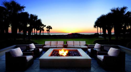 The Ritz-Carlton, Amelia Island - 5.0 star rating for travel with kids
