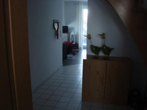 Kiefernblick photo 19