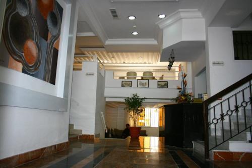 Le Grand Hotel Djerba, Houmt Souk