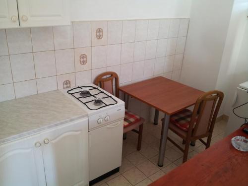 Apartments Filma