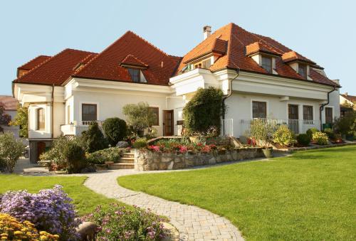 Landhaus Luka - Studio