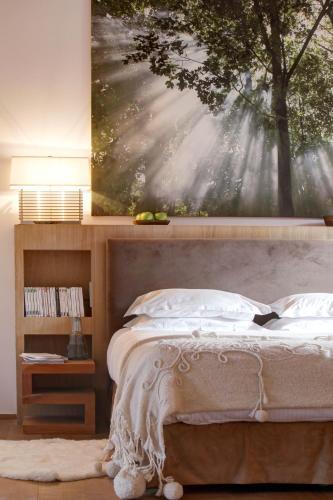 chalet la vigogne et spa le grand bornand france overview. Black Bedroom Furniture Sets. Home Design Ideas