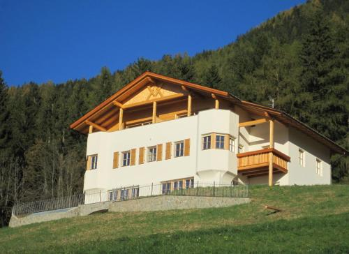 foto Oberfulterhof (San Michele (Castelrotto))