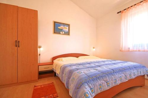 Accomodation Suran