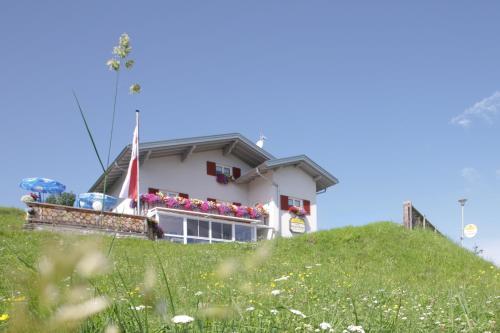 Alpengasthof Brunella - St�ble
