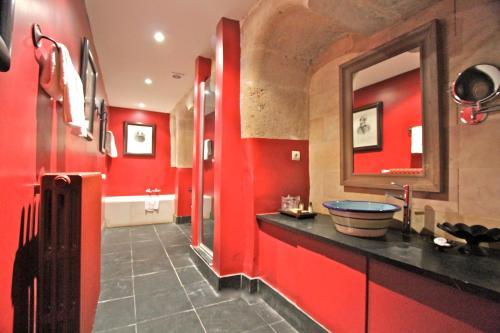 Habitación Doble Superior - 1 o 2 camas - Uso individual - No reembolsable Posada Real Castillo del Buen Amor 3