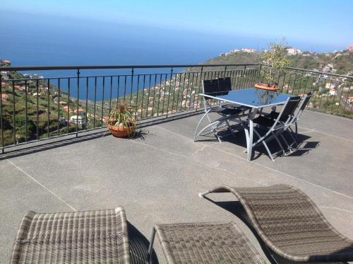 Madeira Villa Liliana