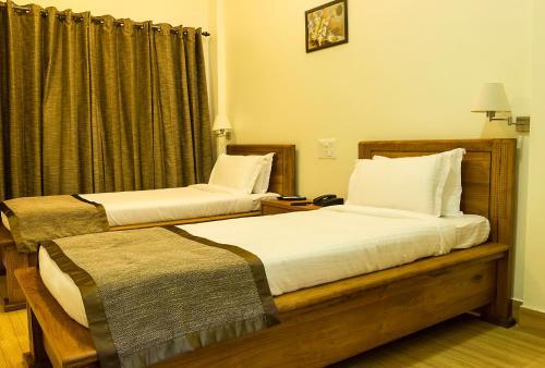 Borgos Resort