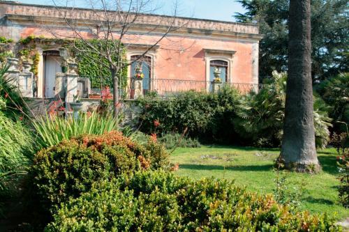 foto Casa Billotta (Zafferana Etnea)