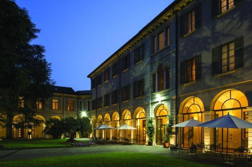 Picture of Centro Pastorale Paolo VI