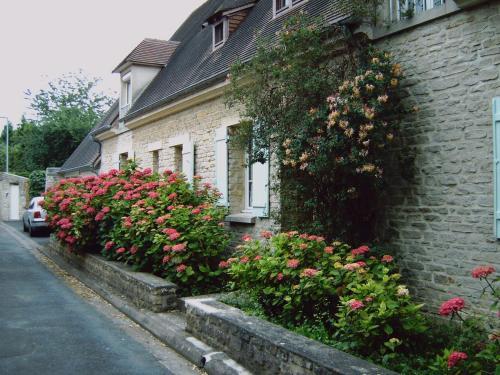 Restaurant Rue De L Academie Caen