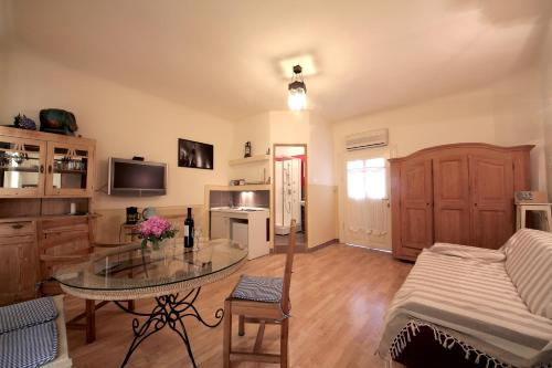 Guesthouse Lessi