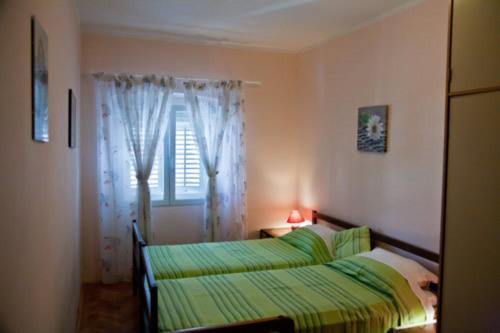 Apartment Anastasia