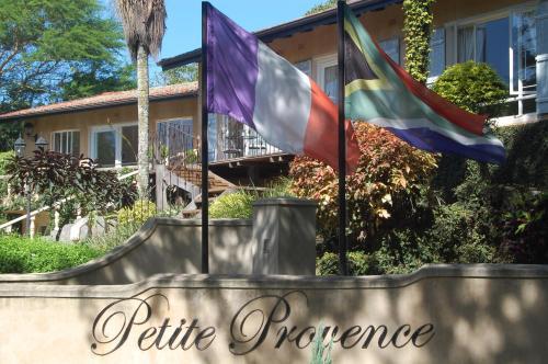 Petite Provence B&B