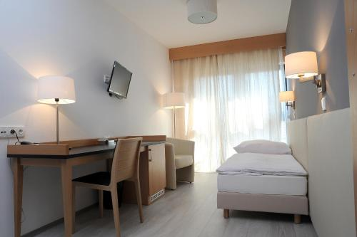 Hotel Žabcice