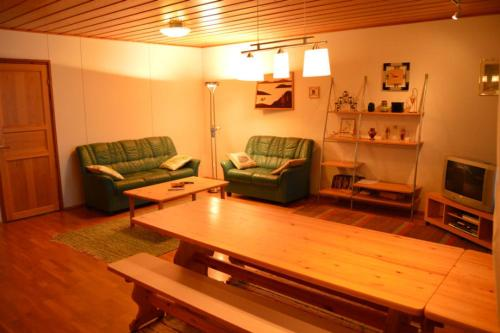 Lomalaituri Apartment