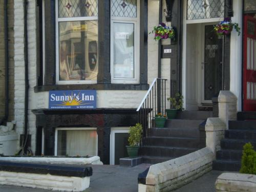 Sunnys Inn (Bed and Breakfast)