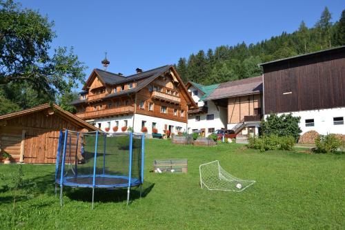 Holdhof