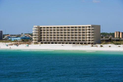 Four Points by Sheraton Destin - Fort Walton Beach - Promo Code Details
