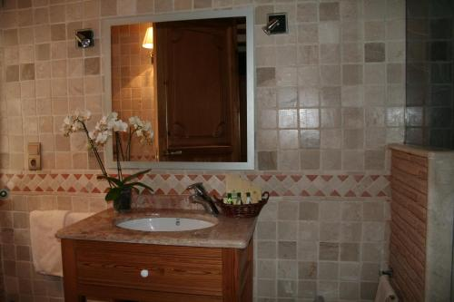 Mini Suite - single occupancy Hotel Casa Babel 2