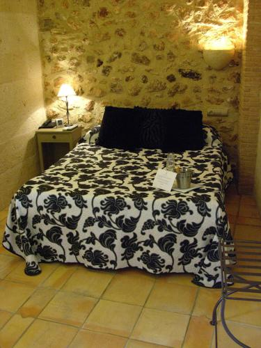 Mini Suite - single occupancy Hotel Casa Babel 5
