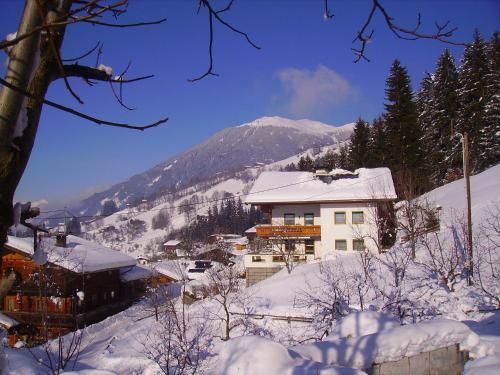 Picture of Apartment Schneeberger