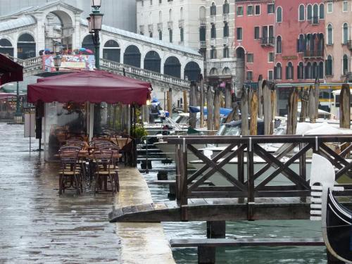foto Residenza Laguna (Venezia)