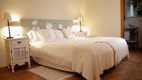 Hotel Laureana Marcos (B&B)