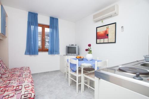 Apartments Prenc Pisuko