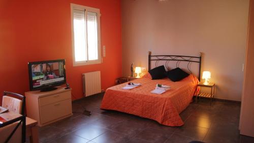 Bbarcelona Apartments Sunny Beach