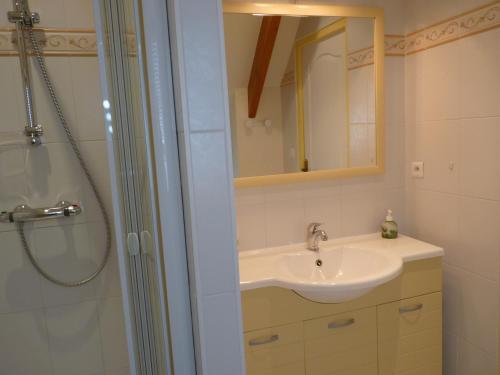 Chambres Du0027Hôtes La Rive   Le Mont Saint Michel Bed U0026 Breakfast