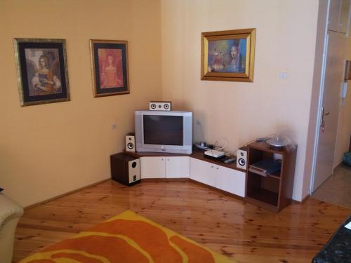 Apartment Karolina