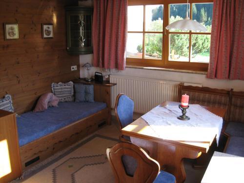 Gästehaus Trude Waltl