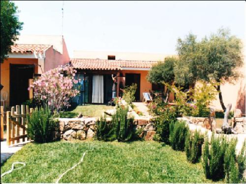 foto Residence Baia Turchese (Bunthe)