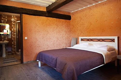H�msaare Guesthouse