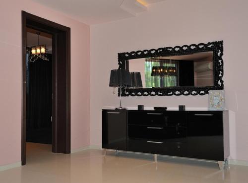 Heaven Lux Apartments