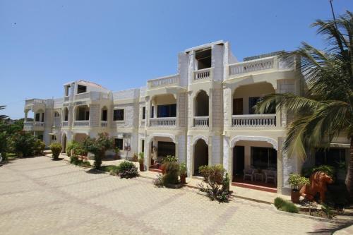 Picture of Jacyjoka Apartments Nyali