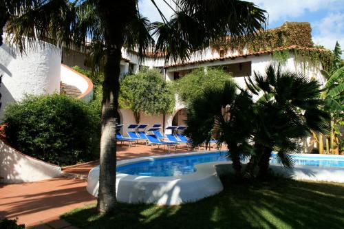 foto Hotel Villa Mediterranea (Lido di Noto)